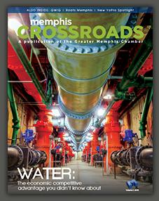 asset_preview_MemphisCrossroads_July2015