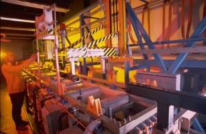 Industrial 038