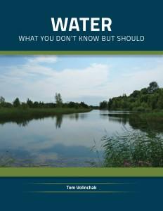 WATER COVER JPEG FINAL