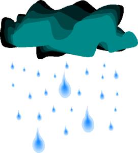 RAIN 23