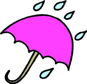 RAIN 39
